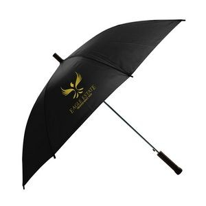 Pathfinder Auto Open Umbrella