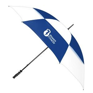 ShedRain® Fairway Vented Windproof Golf Umbrella