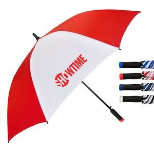 The Ultra-Value Golf Umbrella - Auto-Open