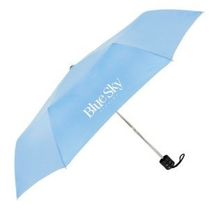 The Compact Econo Folding Umbrella